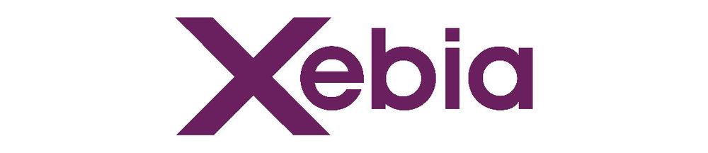 xebia_website.jpg