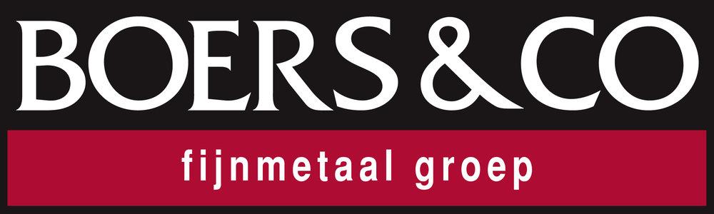 Boers&Co_logo.jpg