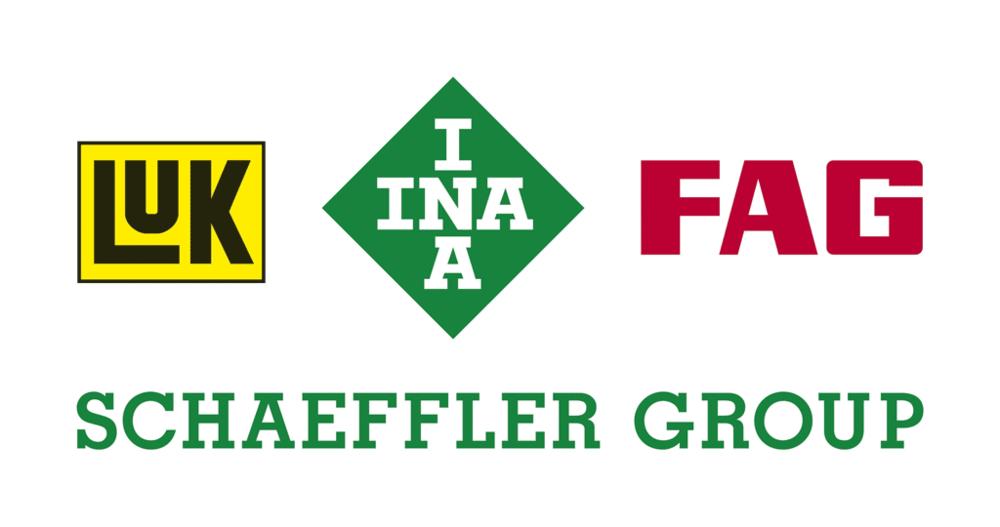 schaeffler-logo.png