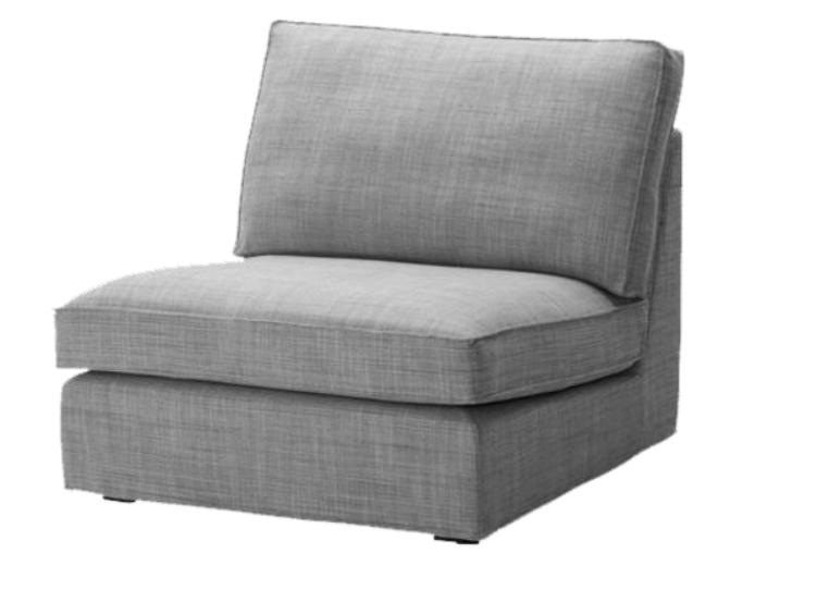 1. Sofa - Gaan zitten en weer opstaan is een dagelijkse activiteit waar je de dag mee begint op het moment dat je uit je bed stapt. Waarschijnlijk heb je hier vanochtend niet over na gedacht. Echter is het opstaan voor een exoskelet een grotere uitdaging.Er is veel kracht nodig voor het gecontroleerd opstaan uit en gaan zitten in een diepe sofa.