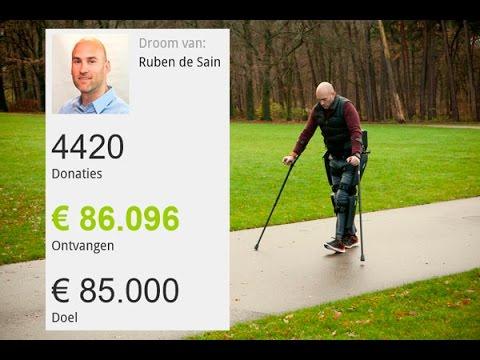 ruben Crowdfunding.jpg