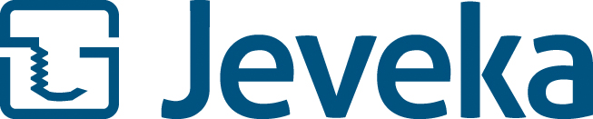 logo-Jeveka-liggend.jpg