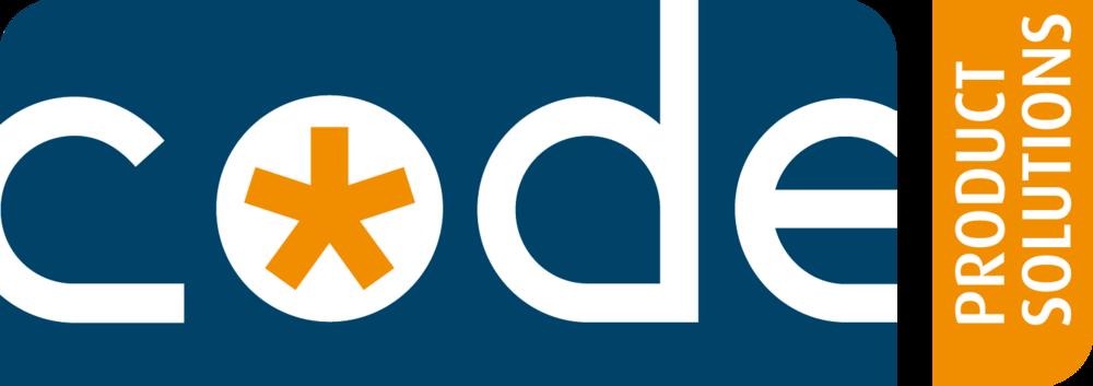 CODE-PS-logo2013.png