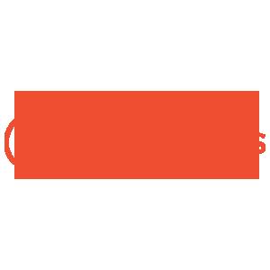 critical_minds_logo.png