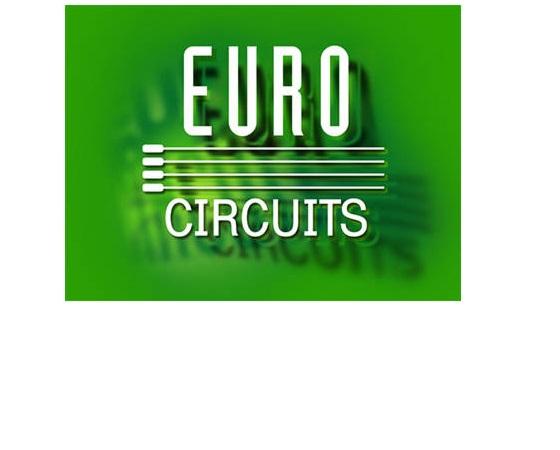 20151126115520_Eurocircuits.jpg_landscape__DESKTOP-GSV7O7M_jun-26-091150-2017_Conflict.jpg