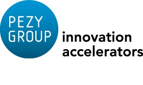 pezy-group-logo beter.jpg