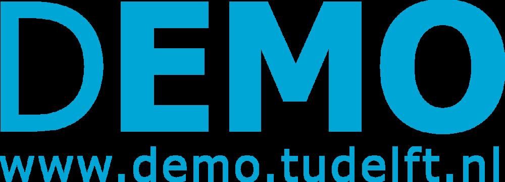 DEMO_logo_blauw.png