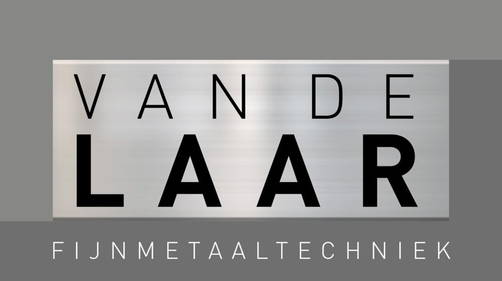 Logo_vdLaar-FC.png