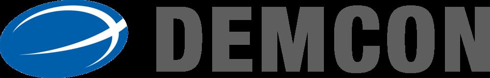 DEMCON_logo_CMYK.png