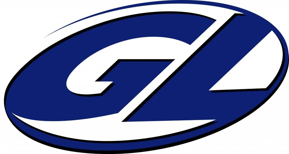 Logo-GL-Group-1024x548.jpg