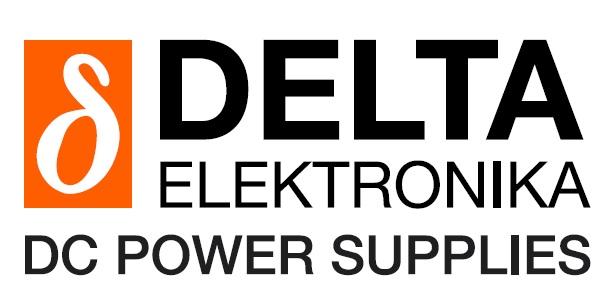 Delta-electronica_logo.jpg