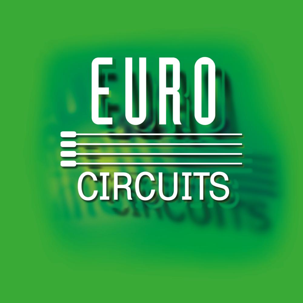 EC logo+ CMYK 125.png