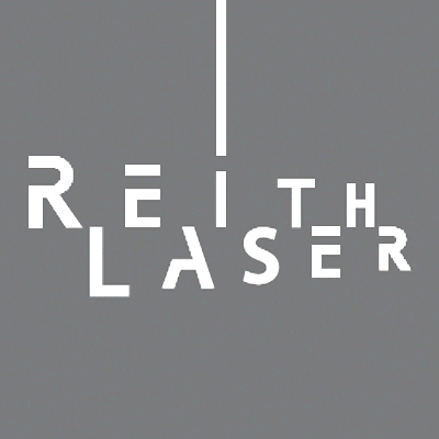 Reith Laser.png