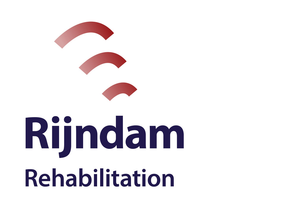 Rijndam_corporate Engels rgb.jpg