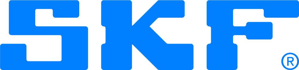 SKF Corporate Brand Mark.jpg