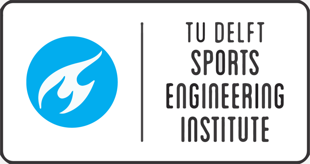 SE_Logo.png