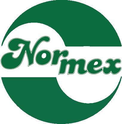 Normex_Logo.png