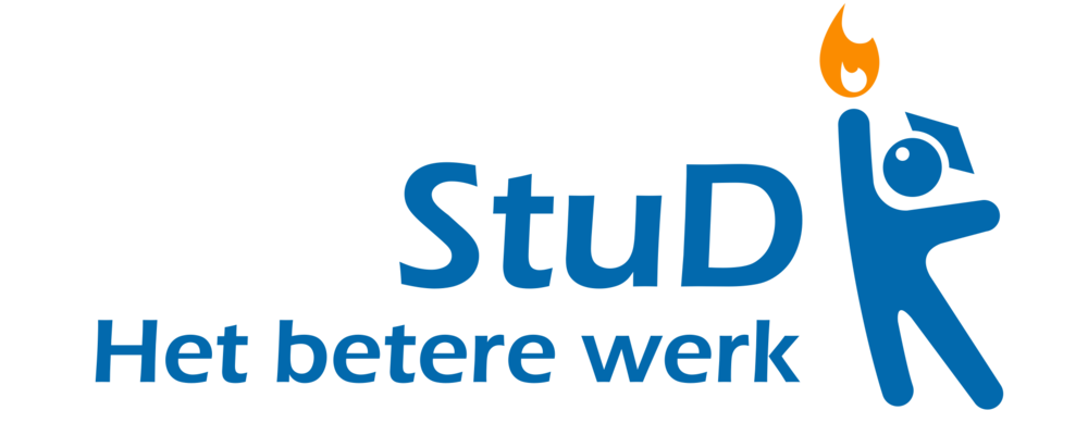 Stud_logo.png