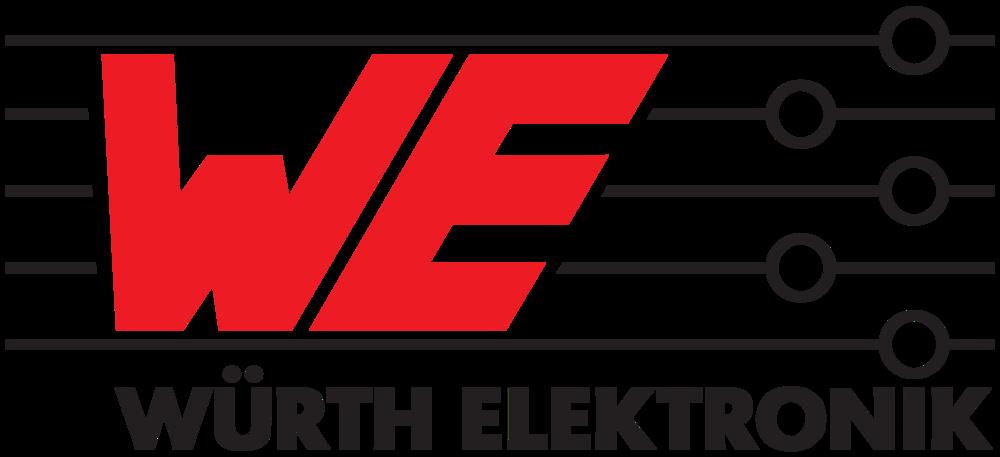 WürthElektronik_Logo.png