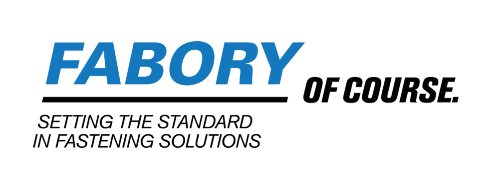 Fabory logo_pro_tag_rgb.png