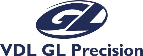 VDL-GL-PRECISION_2015_LOGO_BLAUW-NAAM.JPG