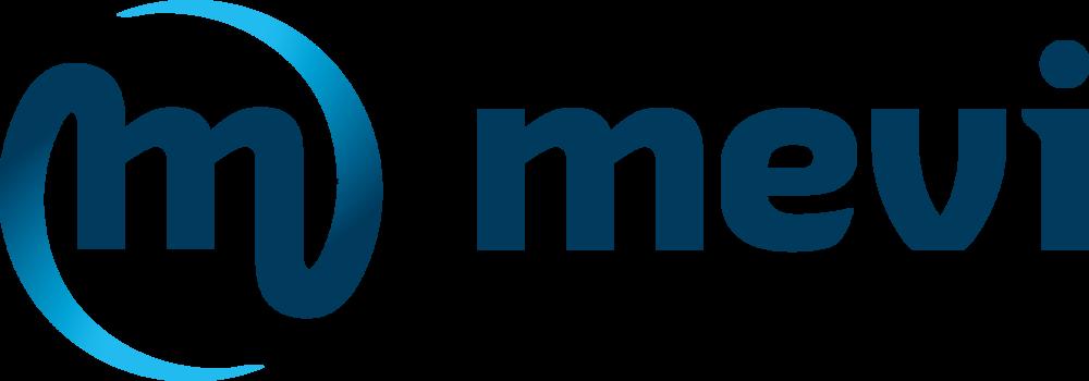 Logo Mevi Liggend FC.png