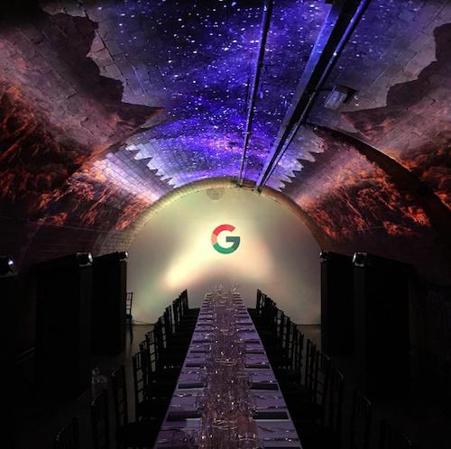 GoogleDD01.jpg