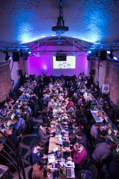london-hackathon.jpg