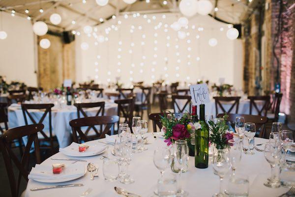 H&C-Shoreditch Studios Wedding-Lisa Jane-Photography-11.jpg