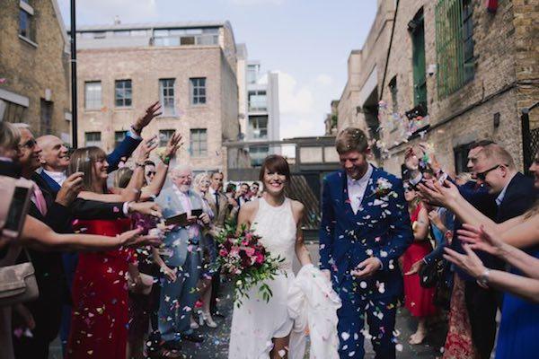 H&C-Shoreditch Studios-Wedding-Lisa Jane-Photography-01.jpg