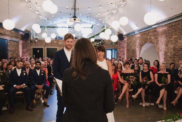 H&C-Shoreditch Studios-Wedding-Lisa Jane-Photography-02.jpg