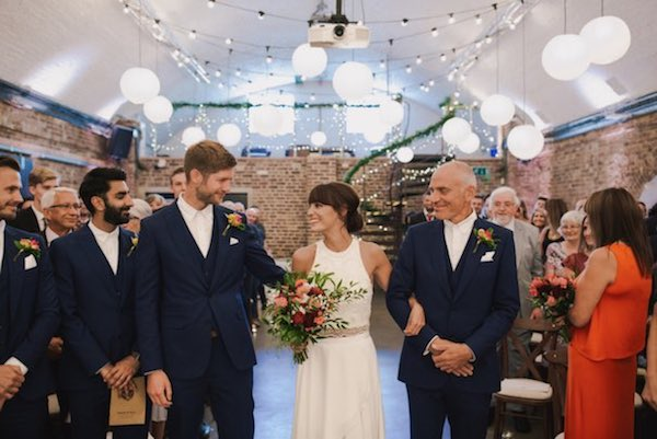 H&C-Shoreditch Studios-Wedding-Lisa Jane-Photography-03.jpg
