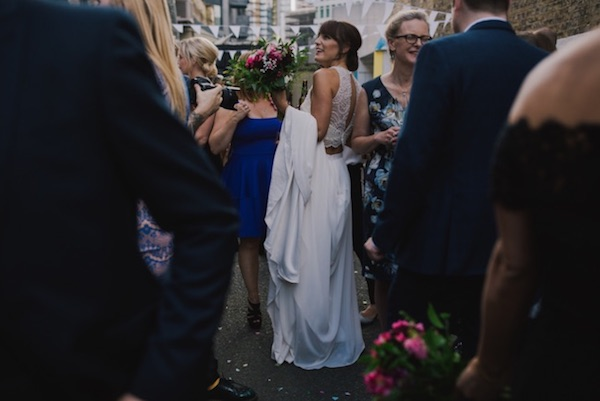 H&C-Shoreditch Studios-Wedding-Lisa Jane-Photography-08.jpg