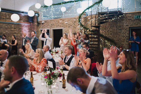 H&C-Shoreditch Studios-Wedding-Lisa Jane-Photography-10.jpg