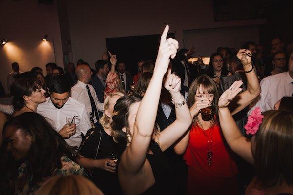 H&C-Shoreditch Studios-Wedding-Lisa Jane-Photography-14.jpg
