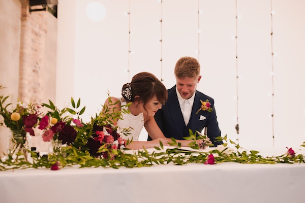 H&C-Shoreditch Studios Wedding-Lisa Jane Photography-255.jpg