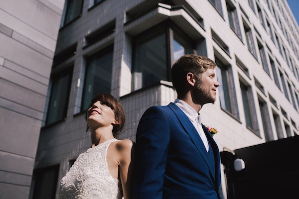 H&C-Shoreditch Studios Wedding-Lisa Jane Photography-479.jpg