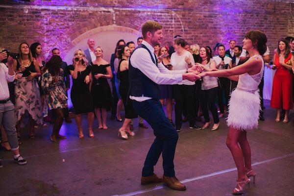 H&C-Shoreditch Studios Wedding-Lisa Jane Photography-887.jpg