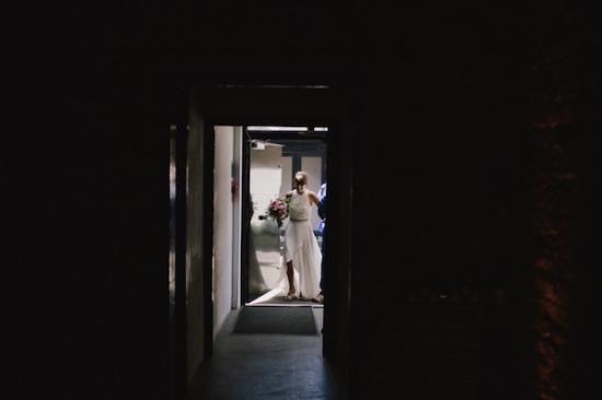H&C-Shoreditch-Studios-Wedding-Lisa Jane-Photography-16.jpg
