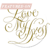 featured on love my dress.png