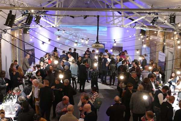 wine_event.jpg