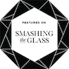 Lucy & Michael Urban Jewish wedding featured on Smashing The Glass