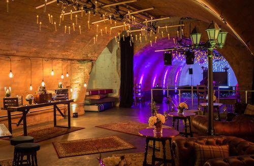 london-private-party-venue-6.jpg