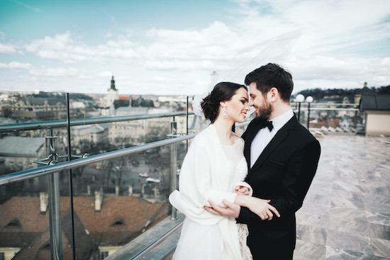 bridebook-shutterstock_454783117.jpg