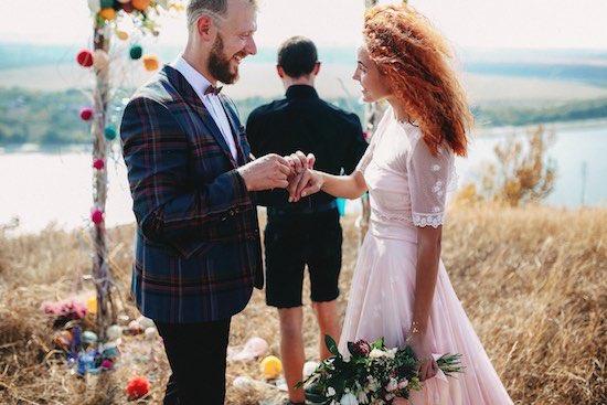 bridebook-shutterstock_391425607.jpg