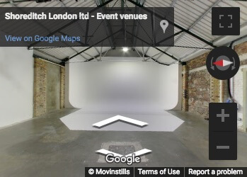 shoreditch-studios-virtual-tour.jpg
