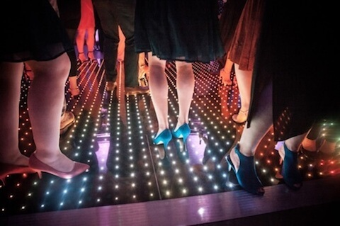London-birthday-party-venue-dancefloor.jpg