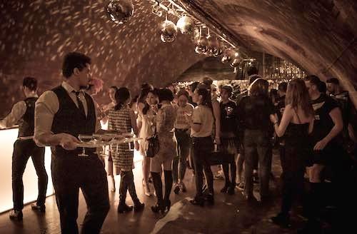 london-private-party-venue-2.jpg