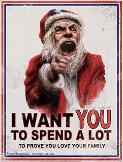 Scary Santa.jpg