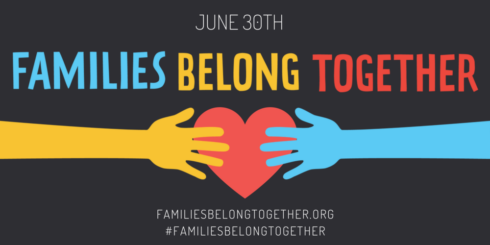 Families Belong Together with Date Twitter.png